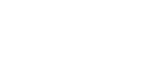 SPARK Medical